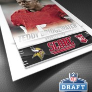 panini-america-2014-score-rookie-card-teddy-bridgewater-dynamic