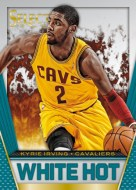 panini-america-2013-14-select-basketball-kyrie