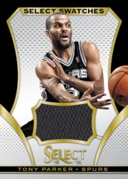 panini-america-2013-14-select-basketball-parker