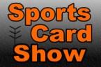 Sports Card Show