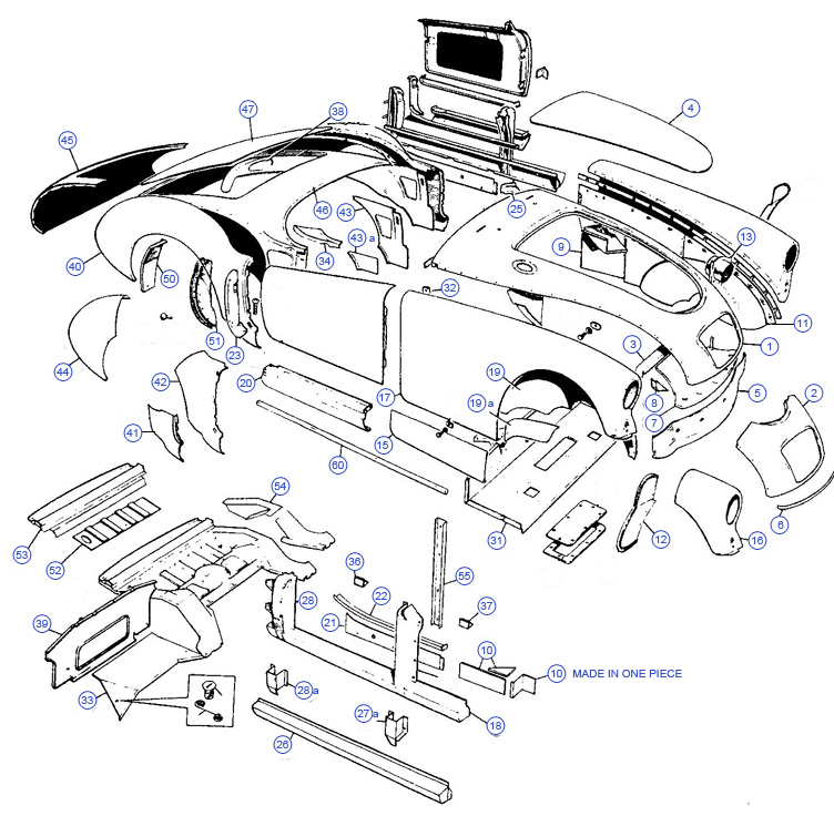 1990 honda accord spark plug wiring diagram