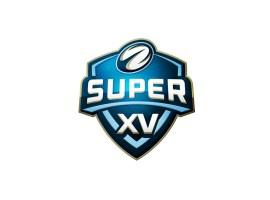 SuperXV – Super Rugby