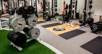 ecore-providence - Sports Flooring