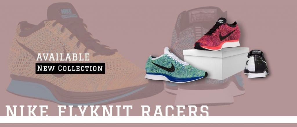 sportsmnlshoes-1