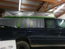 Small Of Colorado Camper Van