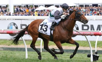 Caulfield Cup 2018 – What you need to know | Sports News Australia
