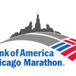 featured_chicago_marathon-logo
