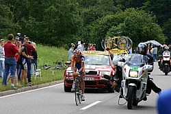 Michael-Rasmussen-Tour-de-France-2005-Cote-de-Bad-Herrenalb