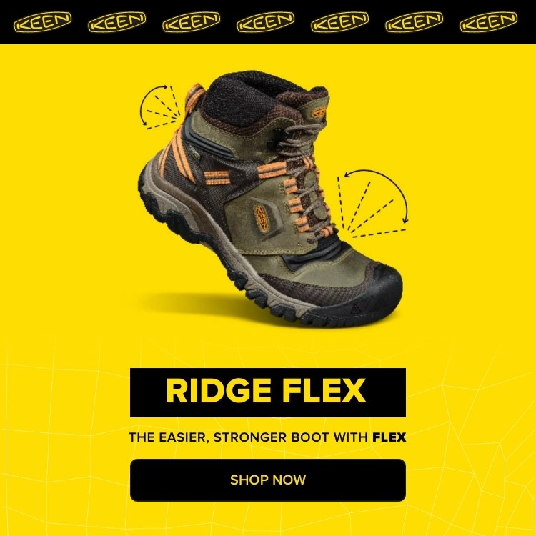 Keen Walking Shoes, Sandals  Water Shoes SportsShoes
