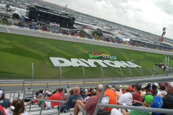 2019-2020 NASCAR Packages  Tickets, Monster Energy Cup Schedule