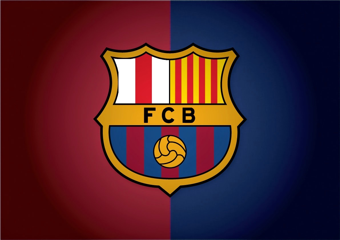 Psg Wallpaper Hd Fc Barcelone Fond Ecran Wallpaper 9
