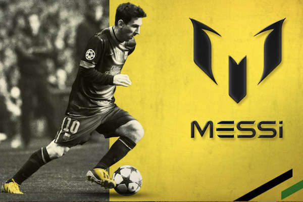 Car Wallpaper For Pc Messi Priv 233 De Son Logo Par Un Fabriquant De V 233 Lo