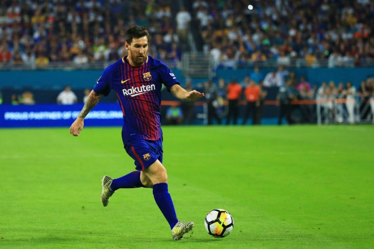 Barcelona Hd Wallpapers 2015 Messi El Rey Hist 243 Rico De La Supercopa