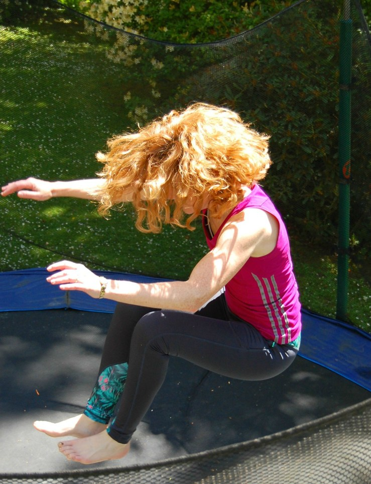 Trampolining 3 cropped