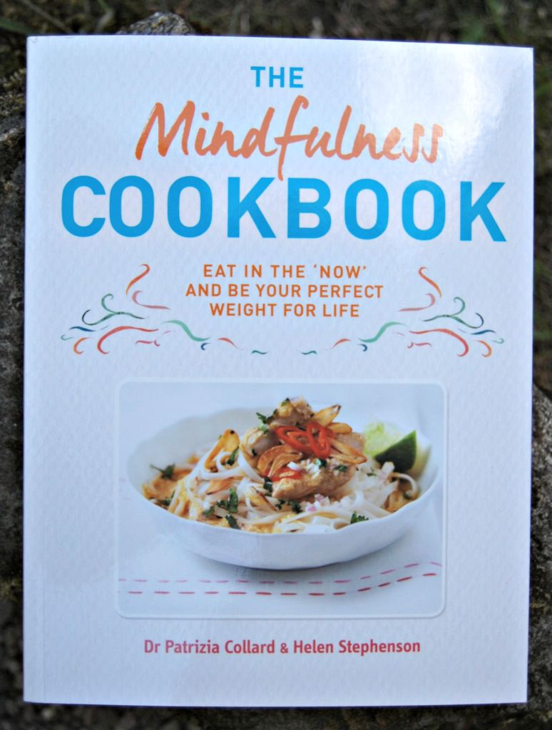 Mindfulness cookbook