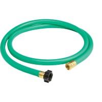 [hose bib extender home depot] - 28 images - garden hose ...