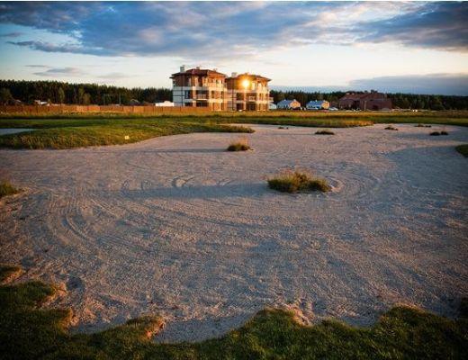 Apartamenty-przy-polu-golfowym