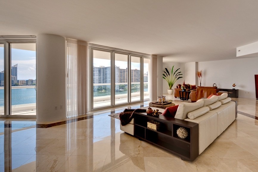 Residential Cleaning Services - Miami House Cleaning | Spotless ...