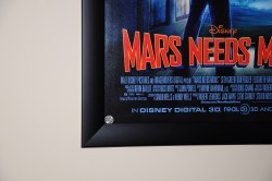 Magnificent Movie Poster Frame Border French Cinema Poster Frame Spotlight Displays Normal Poster Size Cm Answers Yahooquestionindex Qid 20081208192300aamruds