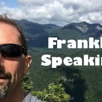 FRANKLY SPEAKING: Battle lines got drawn a bit deeper between Albany County Dems