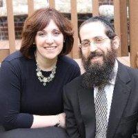 Rabbi Schlomo
