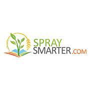 Raven 450 Sprayer Wiring Harness Wiring Diagram