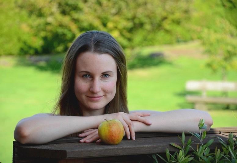 Mit-Apfel