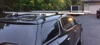 roof rack suction cups - 12.300 About Roof