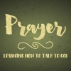 prayer_message_image
