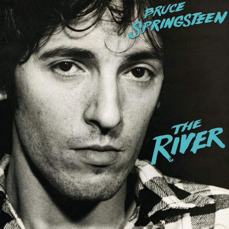 bruce springsteen the river lyrics