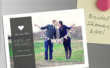 Wedding Invitations  Save the Date Cards  Colorado Springs Weddings