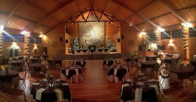 Colorado Springs Wedding Reception Locations : Wedding ...