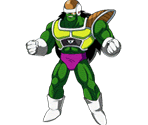 Dragon Ball Z Dokkan Battle GameFAQs