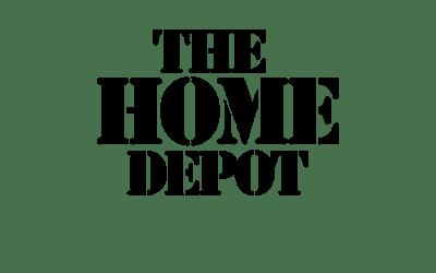 HD Text Logo small