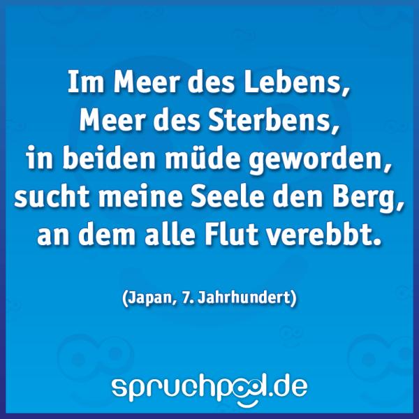 Zitate Leben Heinz Erhardt