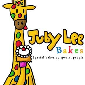 JubyLee Logo