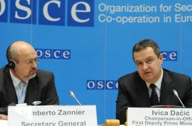 Дачић и Занијер осудили нападе у Тунису и Француској