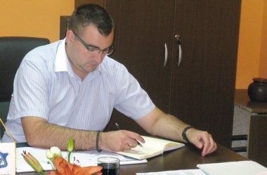 Не смемо дозволити да тема аутономије Војводине буде за политичко поткусуривање