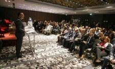 Србија енергетски стабилна, добри дани за Србијагас