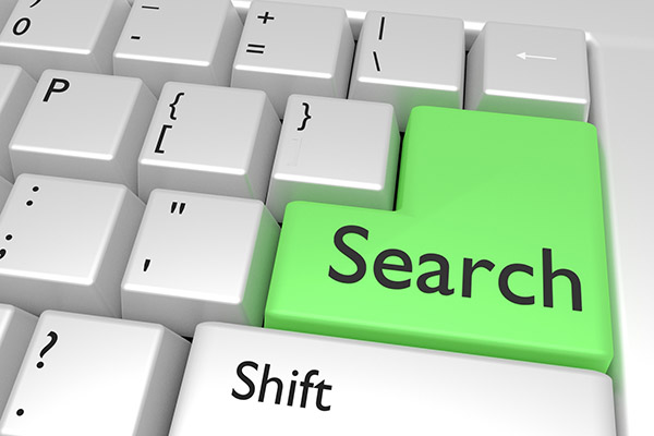 Being Able to Search the Internet Inflates How Much We Think We Know