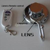 Bathroom Camera Buy Hook Spy Camera Motion Detection 1080P ...