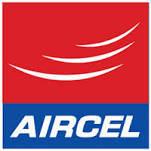 Aircel Loan