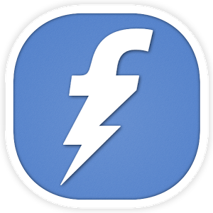 freecharge old user coupons
