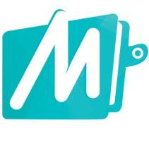 Mobikwik July 2015 Coupons