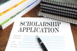 Pune Scholarships for Maharashtra Students