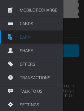 download quikwallet android app