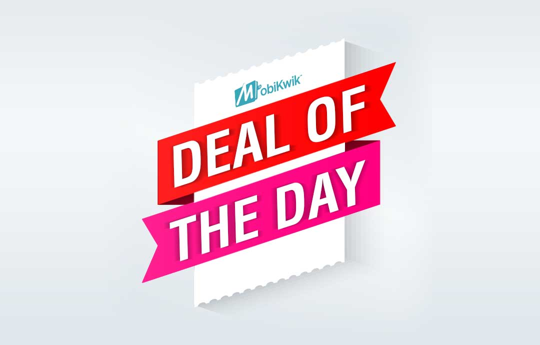 Mobikwik Coupons & Add Money Offers December 2016