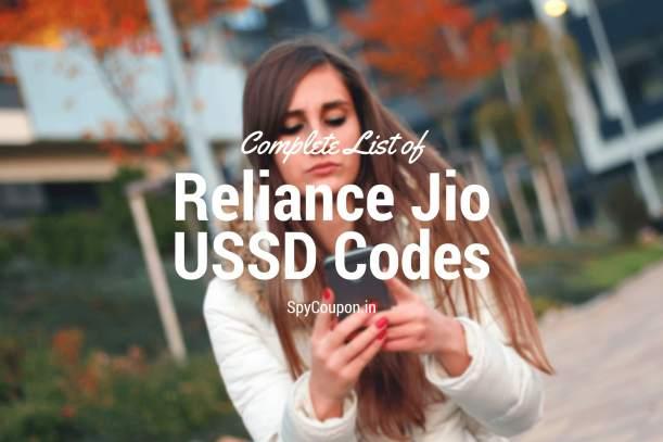 how to check balance on jio