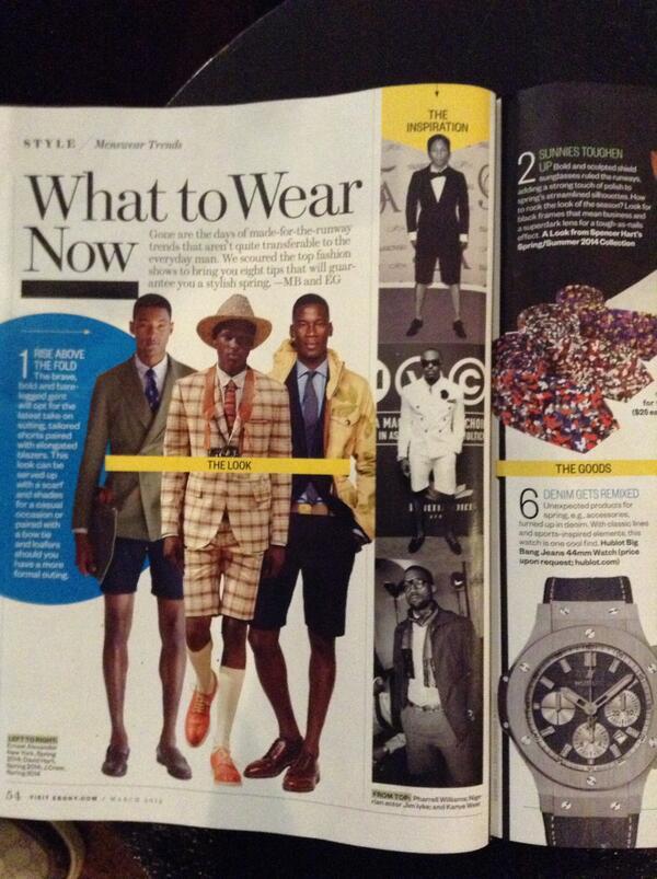 jim iyke ebony magazine