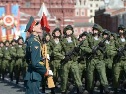 Siegesparade Kremlin.ru Victory_Day_parade_on_Red_Square_(2490-20)
